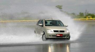Dicas de segurança e durabilidade dos freios