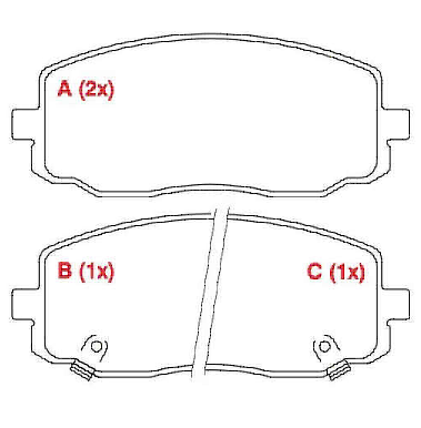 Kia Forte 2010 2 0 Belt Replacement besides P 0996b43f803761d1 together with 2004 Mercury Monterey Transmission together with Fuse Box Kia Picanto in addition 2006 Pontiac G6 2006 Pontiac G6 Intermittent Ac And Themostat Gauge. on wiring diagram for kia picanto