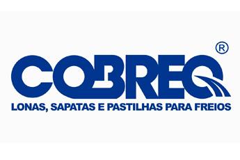 Pastilhas e Freios Cobreq