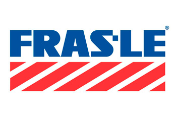 Pastilhas e Freios Frasle