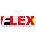 flex-automotive