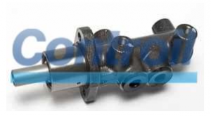 Cilindro Mestre de Freio scort / Verona / Logus / POinter