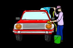 Conservar a Pintura do Carro – Dicas Breque Freios