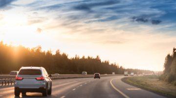 Revisão Preventiva Básica para Viajar